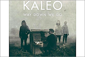 Kaleo-Way-Down-We-Go1.jpg