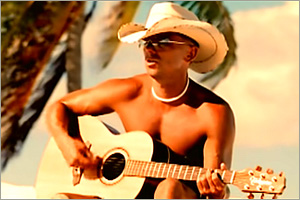 Kenny-Chesney-No-Shoes-No-Shirt-No-Problems.jpg