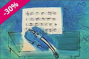 Les-plus-beaux-concertos-pour-violon-Difficile-Raoul-DUFY-30.jpg