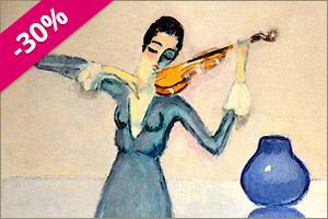 Les-plus-beaux-concertos-pour-violon-Facile-Kees-van-DONGEN-30.jpg