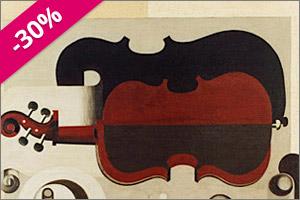 Les-plus-beaux-concertos-pour-violon-Intermediaire-Le-Corbusier-30.jpg