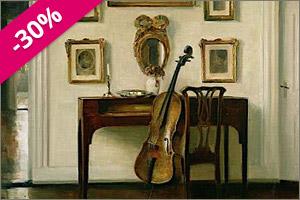 Les-plus-beaux-concertos-pour-violoncelle-Difficile-Carl-HOLSOE-30.jpg