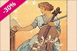Les-plus-beaux-concertos-pour-violoncelle-Intermediaire-Alfons-MUCHA-30.jpg