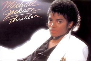 Michael-Jackson-Thriller1.jpg