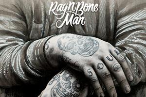 Rag-n-Bone-Man--Human.jpg