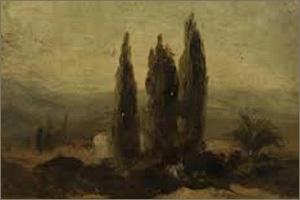 Robert-Schumann-Dichterliebe-A-Poet-s-Love-Opus-48-No-14-Allnachtlich-im-Traume-Ziem-Felix.jpg