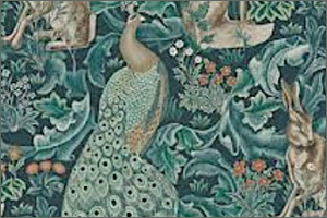 Robert-Schumann-Dichterliebe-A-Poet-s-Love-Opus-48-No-15-Aus-alten-Marchen.jpg