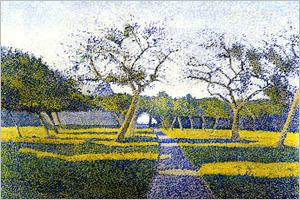 Robert-Schumann-Dichterliebe-Opus-48-No12-Am-leuchtenden-Sommermorgen.jpg
