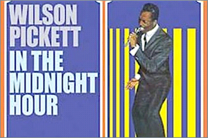 Steve-Cropper-Wilson-Pickett-The-Commitments---In-the-Midnight-Hour1.jpg