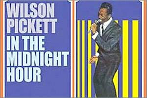 Steve-Cropper-Wilson-Pickett-The-CommitmentsIn-the-Midnight-Hour.jpg