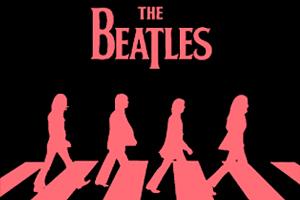 The-Beatles-Michelle.jpg