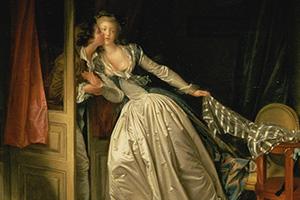 The-Marriage-of-Figaro-b.jpg