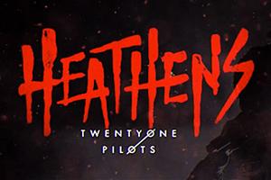 Twenty-One-pilots-Heathens2.jpg