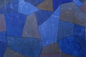 Vincent-Lindsey-Clark-Steely-Blue.jpg