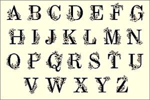 Wolfgang-Amadeus-Mozart-Arr-Marc-Garetto-Alphabet.jpg