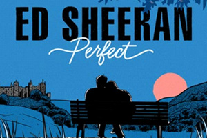 1Perfect-de-Ed-Sheeran1.jpg