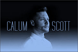 3Calum-Scott-You-Are-the-Reason.jpg