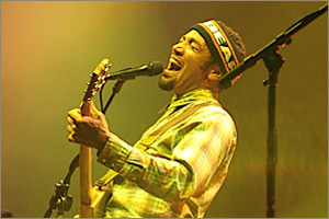 Ben-Harper-Diamonds-on-the-Inside.jpg