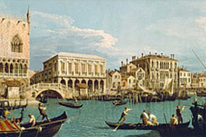 Benedetto-Marcello-12-Recorder-Sonatas-Opus-2-No2-in-D-minor-S762-Canaletto.jpg