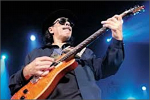 Carlos-Santana-Corazon-Espinado-Original-Version.jpg