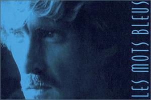 Christophe-Les-Mots-bleus.jpg