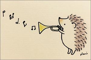 Dmitri-Kabalevski-35-Easy-Pieces-Opus-89-No-15-The-Trumpeter-and-the-Echo-Nami-Nishikawa.jpg
