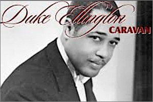 Duke-Ellington-Caravan.jpg