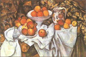 Gabriel-Faure-8-Pieces-breves-Opus-84-No-5-Improvisation-Paul-Cezanne.jpg