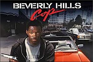 Harold-Faltermeyer-Beverly-Hills-Cop-Axel-F.jpg