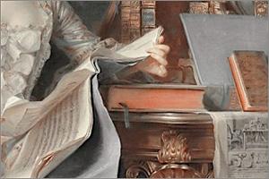 Jean-Baptiste-Loeillet-12-Recorder-Sonatas-Opus-1-Week-42-2020.jpg