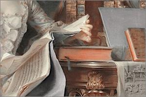 Jean-Baptiste-Loeillet-12-Recorder-Sonatas-Opus-1.jpg