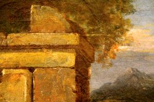 Jean-Baptiste-Loeillet-12-Recorder-Sonatas-Opus-2-Jean-Antoine-Watteau.jpg