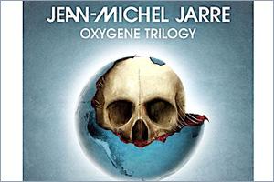 Jean-Michel-Jarre-Oxygene.jpg