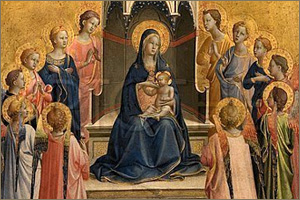 Johann-Sebastian-Bach-Christmas-Oratorio-BWV-248-I-to-VI-Fra-Angelico.jpg