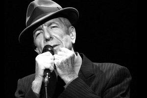 Leonard-Cohen-Hallelujah111.jpg
