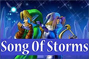 Lin-Manuel-Miranda-The-Legend-of-Zelda-Song-of-Storms.jpg