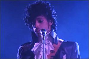 Prince-Purple-Rain11.jpg
