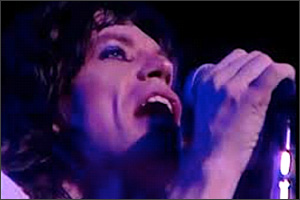 Rolling-Stones-Angie.jpg