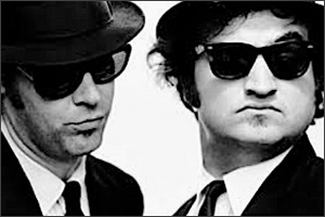 The-Blues-Brothers-Everybody-Needs-Somebody-To-Love.jpg