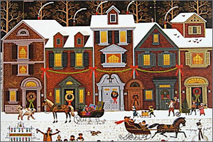 Walter-Kent-Arr-Mike-Garson-I-ll-Be-Home-For-Christmas-Charles--Wysocki1.jpg