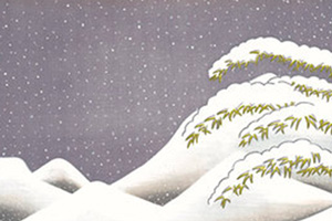1Let-It-Snow.jpg