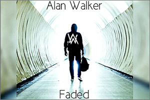 Alan-Walker-Faded.jpg