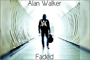 Alan-Walker-Faded.jpg