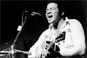 Bill-Withers-Ain-t-No-Sunshine.jpg