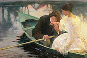 Bundle-Flute-Romantiques-Debutant-Vol1.jpg