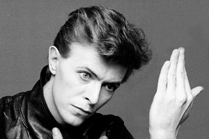 David-Bowie-Heroes.jpg