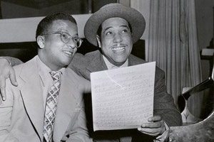 Duke-Ellington-Billy-Strayhorn-Take-The-A-Train.jpg