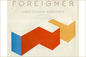 Foreigner-I-Want-To-Know-What-Love-Is.jpg