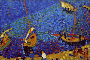 Francis-Poulenc-15-Improvisations-FP-170-XIII-Allegretto-comodo-Andre-Derain.jpg
