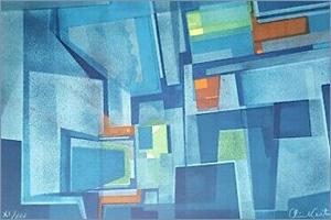 Francis-Poulenc-15-Improvisations-FP-63-II-Assez-anime-Sacha-Chimkevitch.jpg